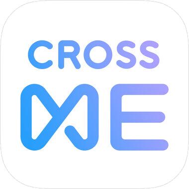 すれ違い恋活アプリ!CROSS ME(クロスミー)の特徴を徹底解説