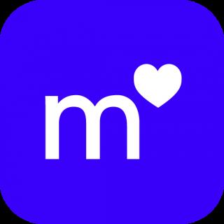 婚活アプリの定番!Match(マッチドットコム)の特徴を徹底解説