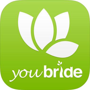 婚活アプリ定番!youbride(ユーブライド)の会員数や料金などの特徴を徹底解説